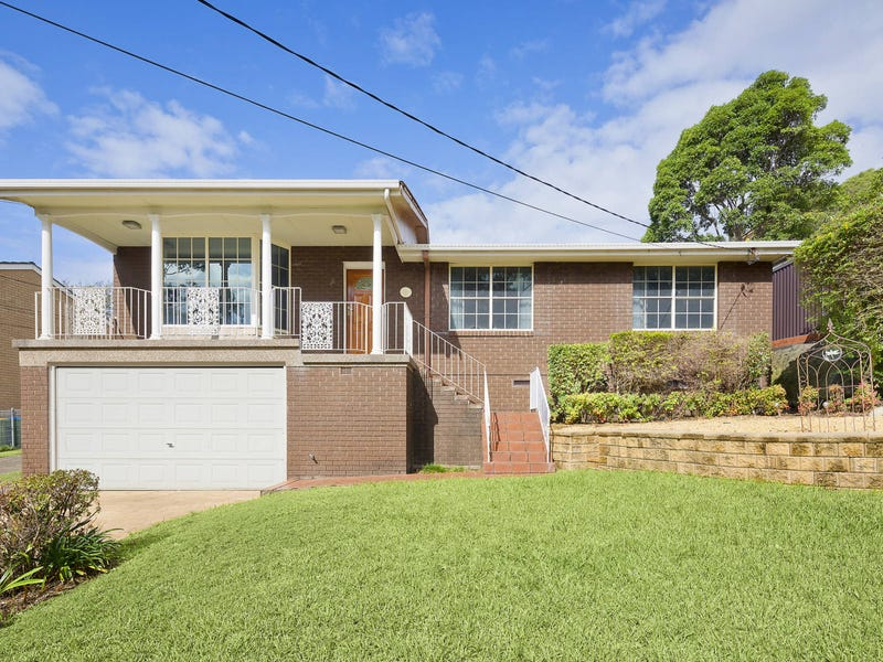 24 Cousins Road, Beacon Hill, NSW 2100