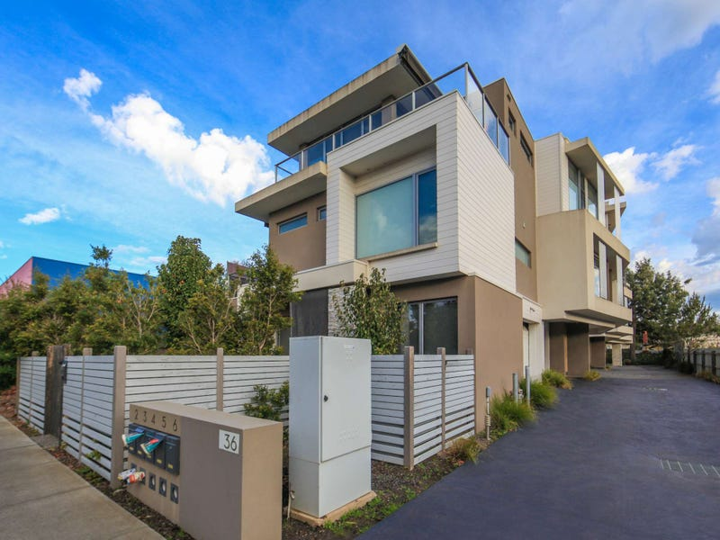 2/36 Mereweather Avenue, Frankston, Vic 3199