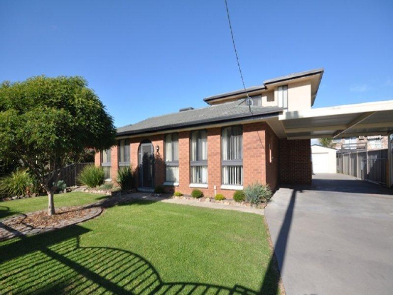 283 Lawrence Street, Wodonga, Vic 3690
