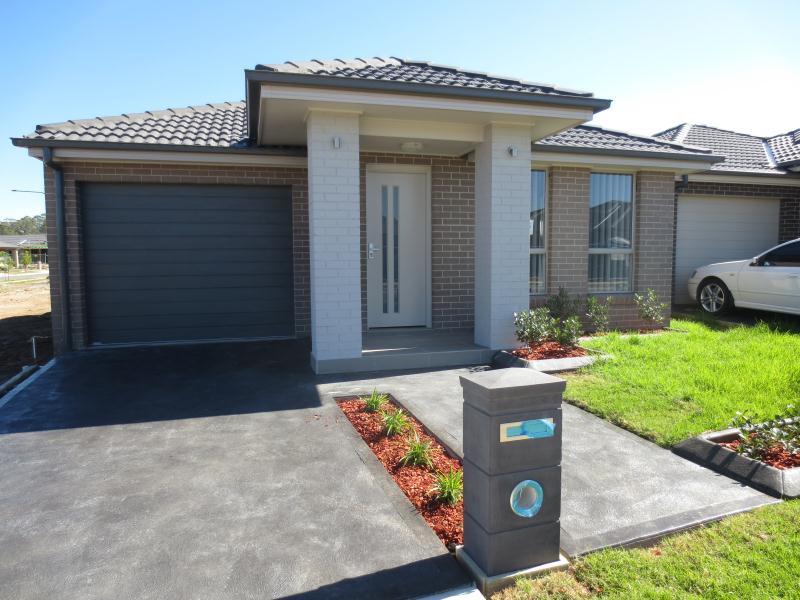 31 Northridge Road, Jordan Springs, NSW 2747