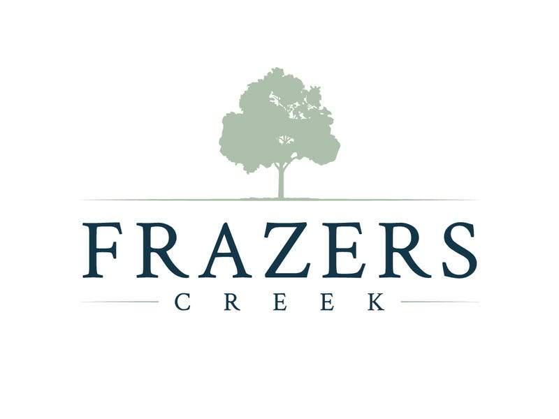 Lot 146 Frazers Creek Estate, 6 Neville Road, Beechwood, NSW 2446