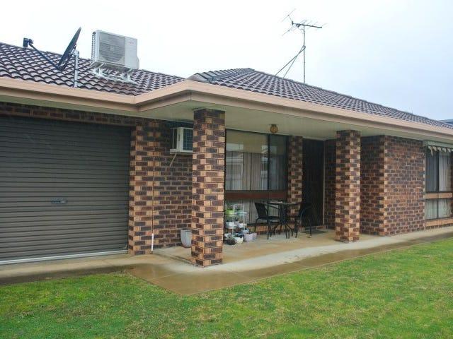 4/103 Huons Hill Road, Wodonga, Vic 3690
