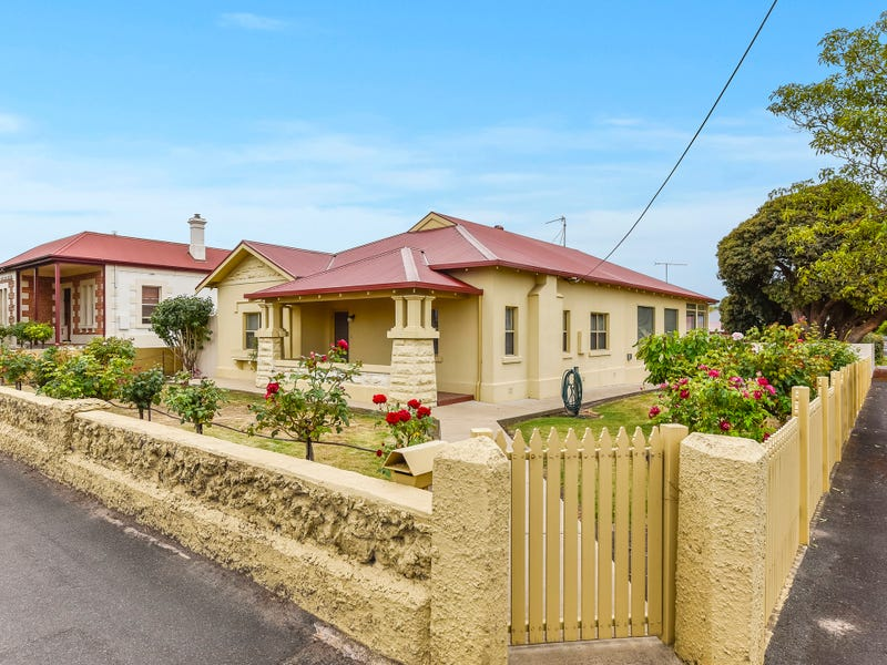 176 Commercial Street West, Mount Gambier, SA 5290