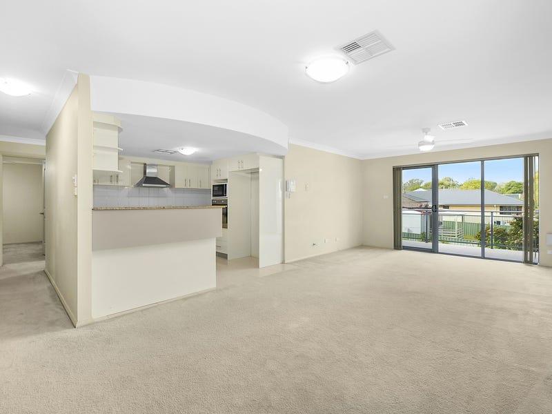 15/18-24 Higgins Street, Penrith, NSW 2750
