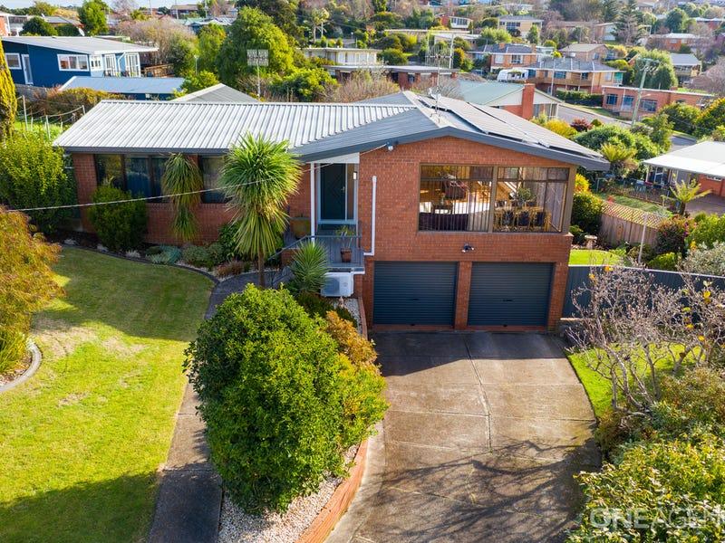 5 Hellyer Avenue, Park Grove, Tas 7320