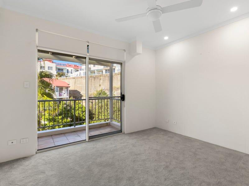 57/22 Buchanan Street, Balmain, NSW 2041