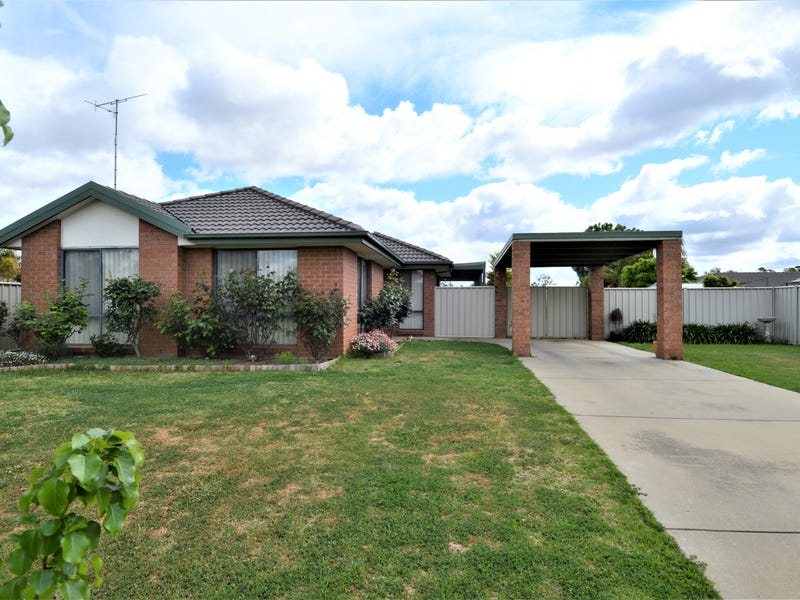 7 Argyle Court, Moama, NSW 2731