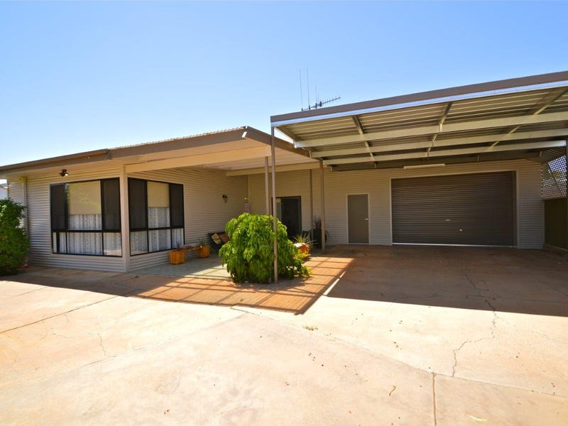 643 Williams Street, Broken Hill, NSW 2880