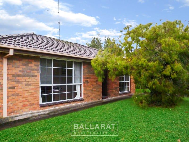 4/222 Peel Street North, Ballarat East, Vic 3350