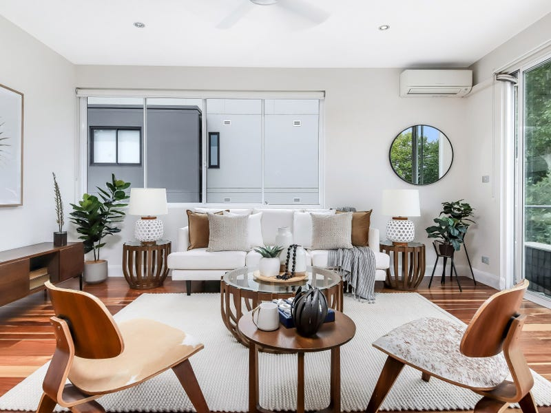 5/225 Victoria Ave, Chatswood, NSW 2067