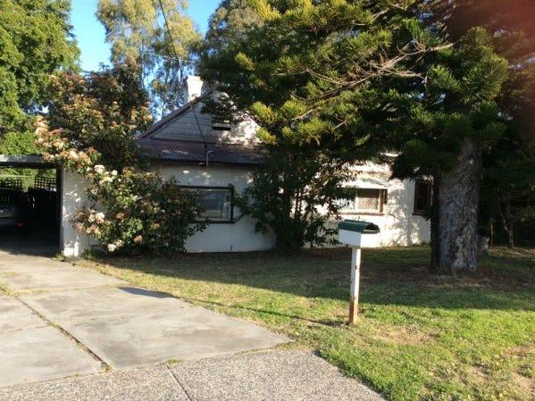 22 Ilma Street, Gosnells, WA 6110