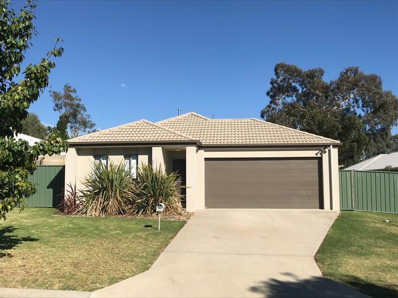 42 Featherstone Avenue, Glenroy, NSW 2640