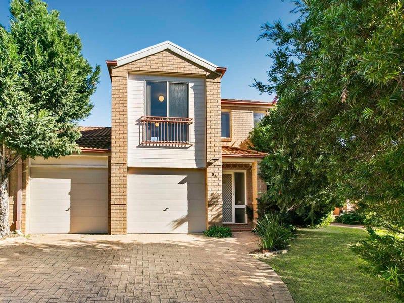 54 Millcroft Way, Beaumont Hills, NSW 2155