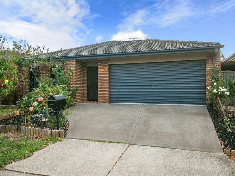 31 Greenaway Terrace, Cranbourne East, Vic 3977