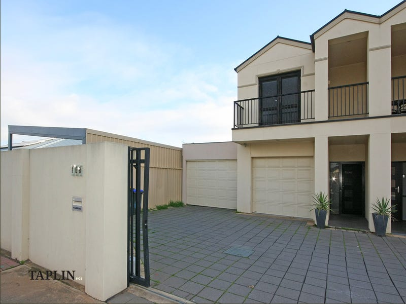 108 Findon Road, Woodville West, SA 5011