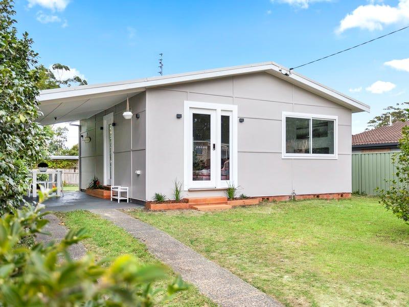 36 Bangalow Street, Narrawallee, NSW 2539