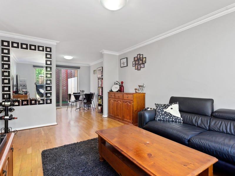 1/143 Carr Street, West Perth, WA 6005