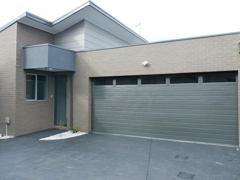 3/80-82 Ross Street, Coburg, Vic 3058