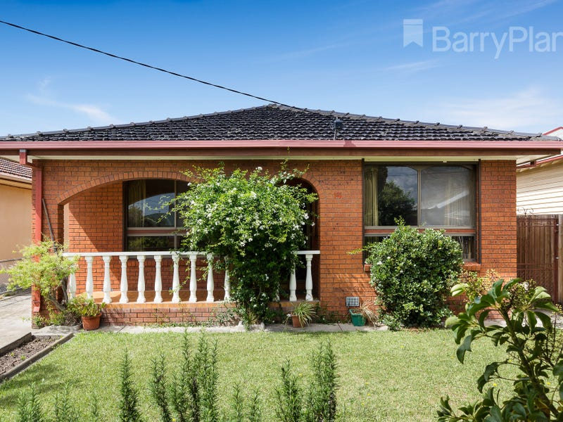 39 Newman Street, Brunswick West, Vic 3055