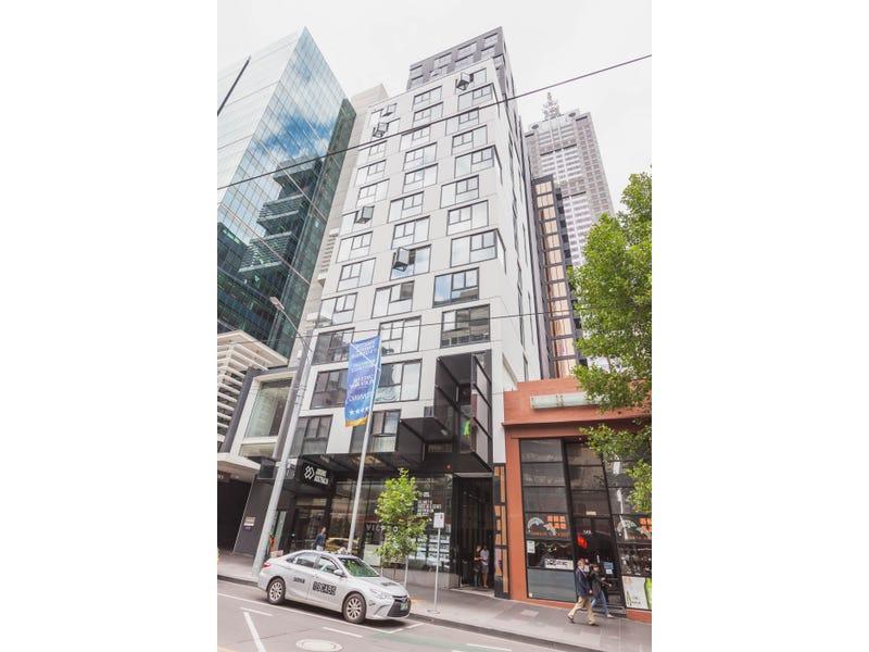 1403/137-141 Bourke Street, Melbourne, Vic 3000