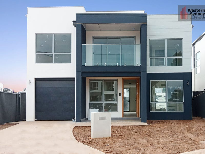 Lot 3, 5-11 Voysey  Close, Quakers Hill, NSW 2763