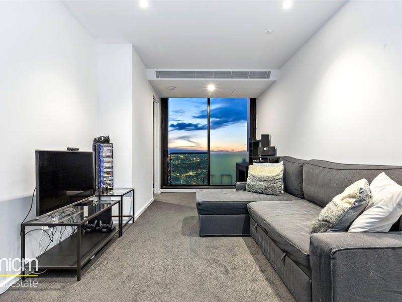3501/601 Little Lonsdale Street, Melbourne, Vic 3000