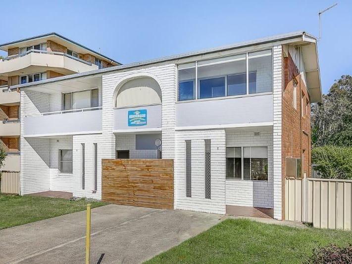 2/65 Pacific Drive, Port Macquarie, NSW 2444