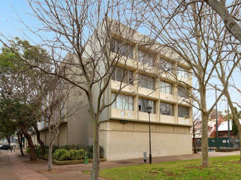 59/19 Forbes Street, Woolloomooloo, NSW 2011