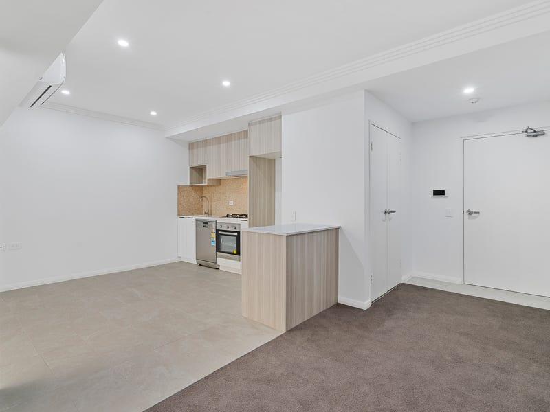 23/75-77 Faunce Street, West Gosford, NSW 2250