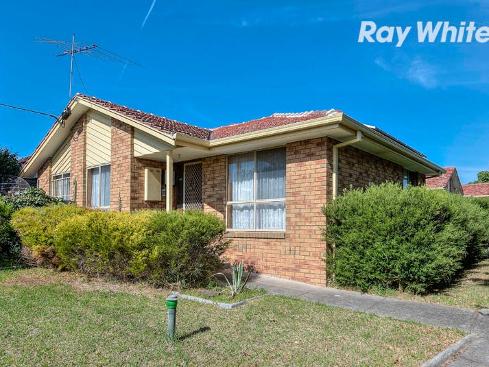 1/19 Barry Street, Reservoir, Vic 3073