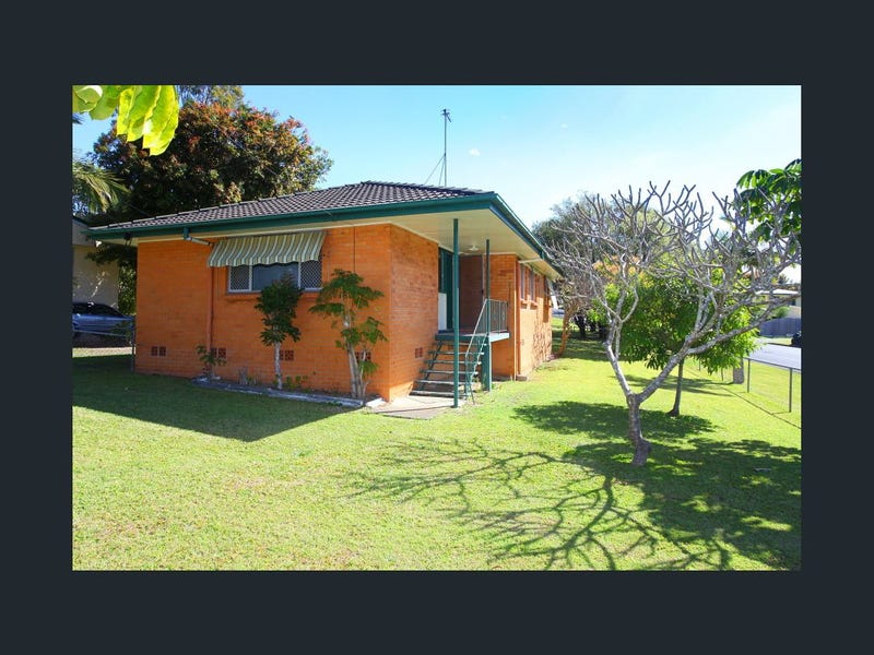 75 Anne Street, Southport, Qld 4215
