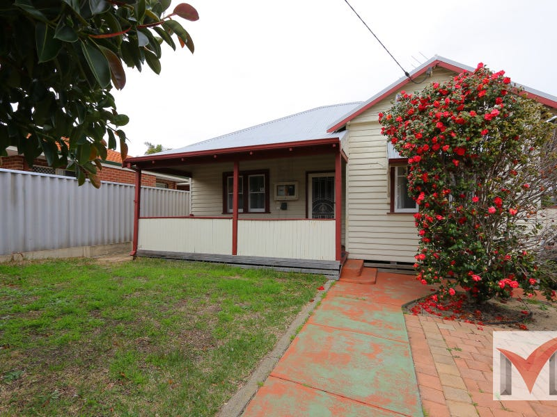 158 Royal Street, Yokine, WA 6060