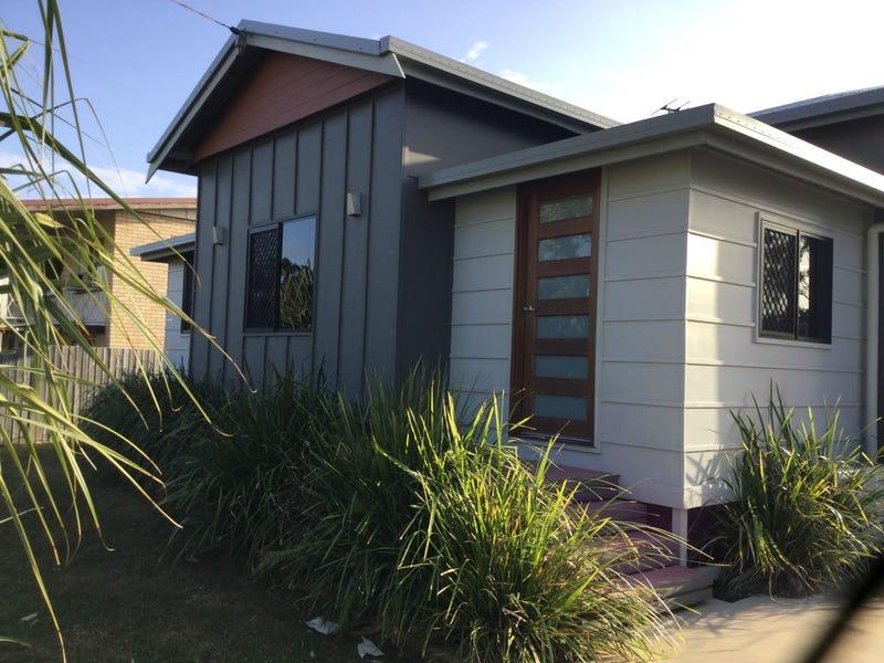 34 Pirie Street South, South Mackay, Qld 4740