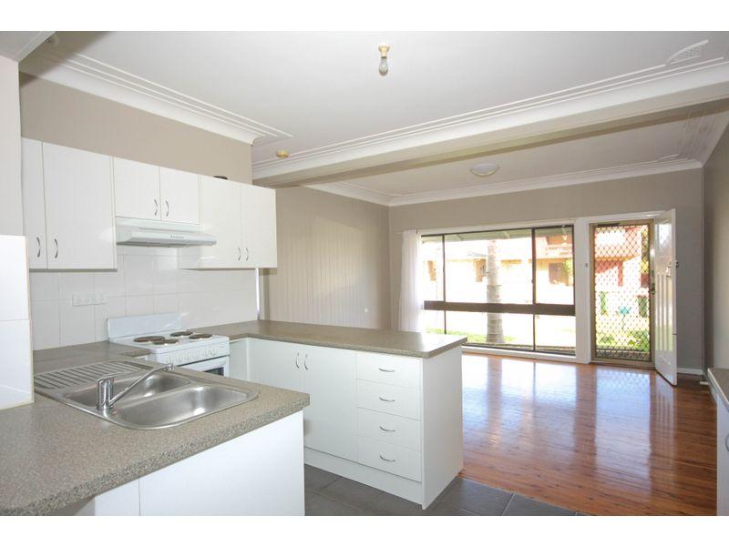 10 Gladstan Avenue, Long Jetty, NSW 2261