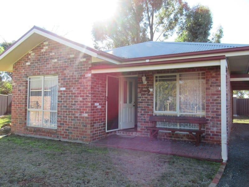 15/55 Perricoota Place, Moama, NSW 2731