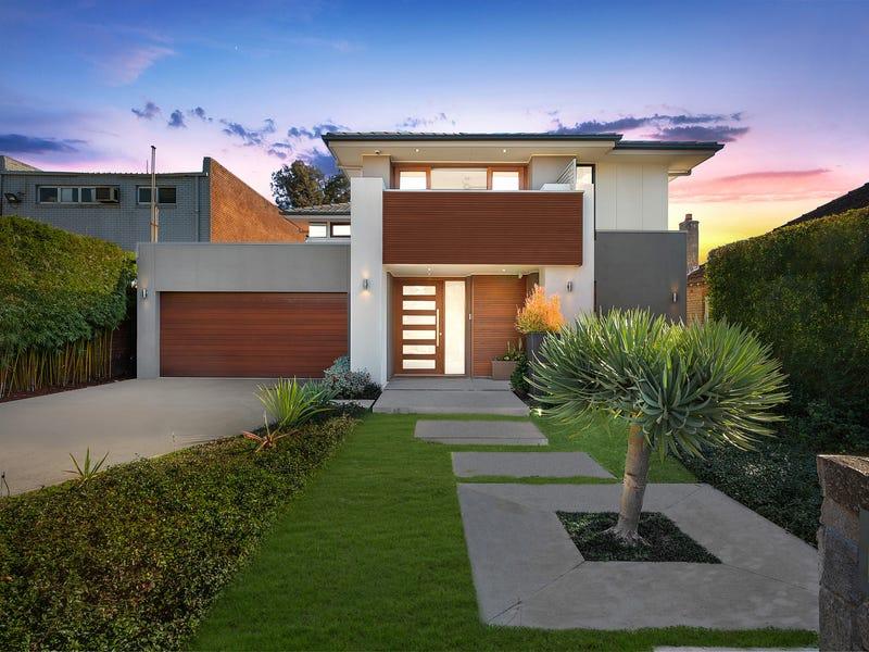 2 Royal Street, Chatswood, NSW 2067