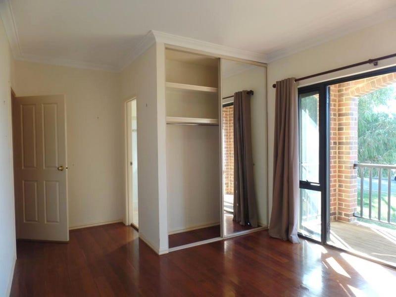 11 Coode Street, Fremantle, WA 6160