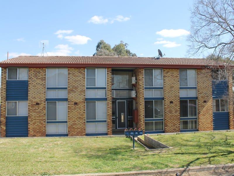 4/2-4 CAMBRIDGE STREET, Barraba, NSW 2347