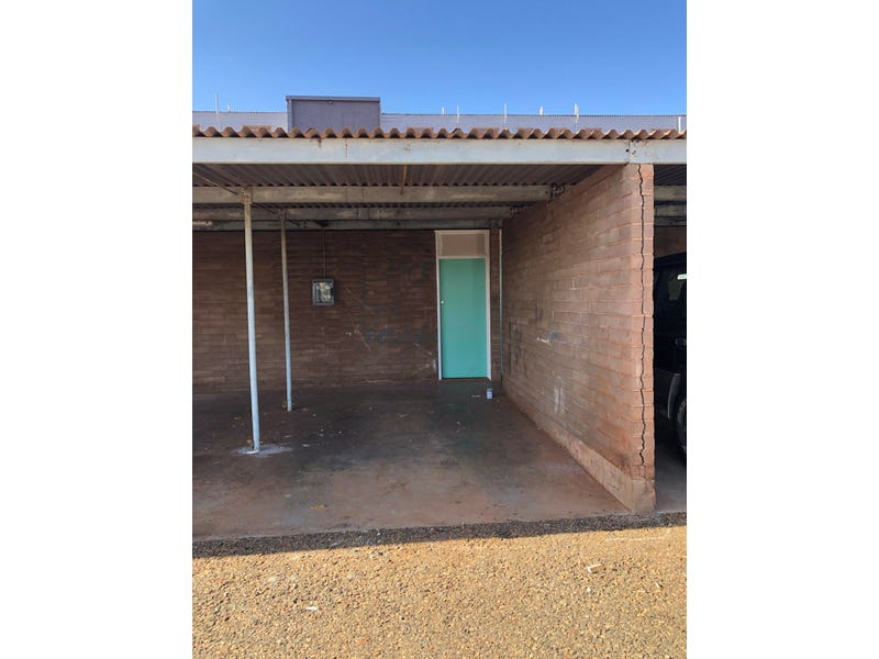 91 Hill Road, Dampier, WA 6713