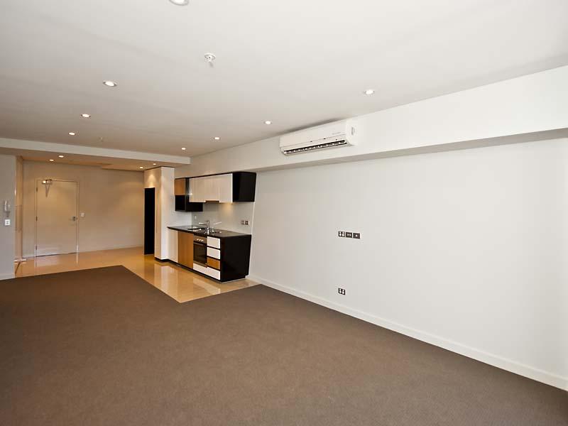71/101 Murray Street, Perth, WA 6000