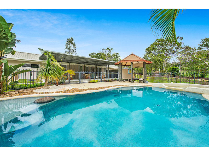 1 Winfield Road, Ormeau, Qld 4208