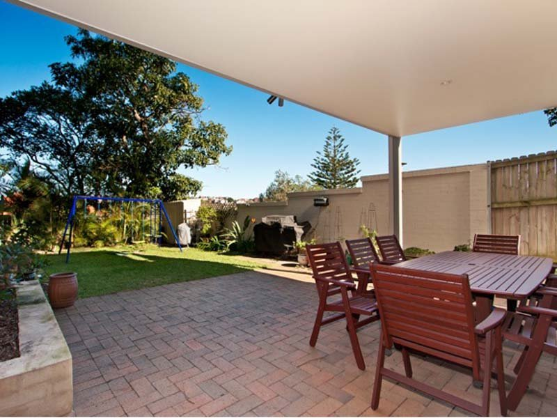 5 Woodland Street, Coogee, NSW 2034