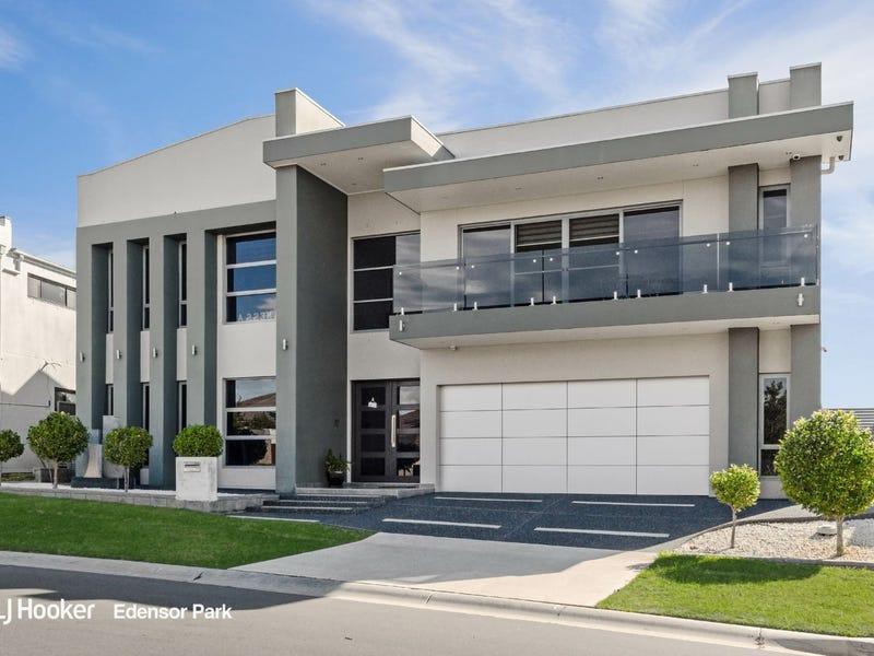 60 Ambrose Circuit, Oran Park, NSW 2570