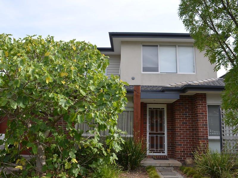 1A Myrtle Avenue, Kew, Vic 3101