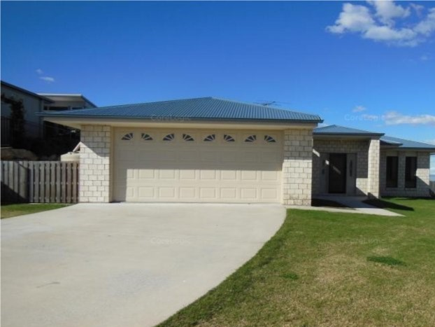 21 NORMANTON CL, Rosewood, Qld 4340