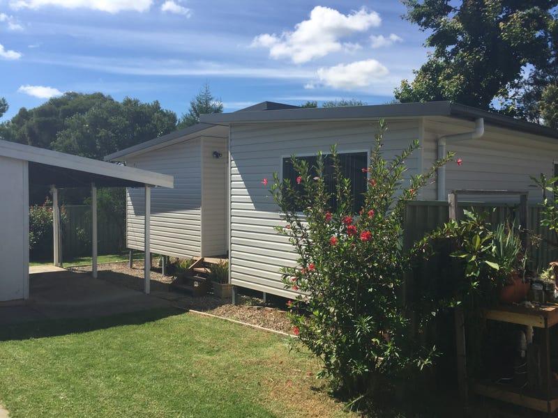 40a Sandringham Avenue, Cambridge Park, NSW 2747