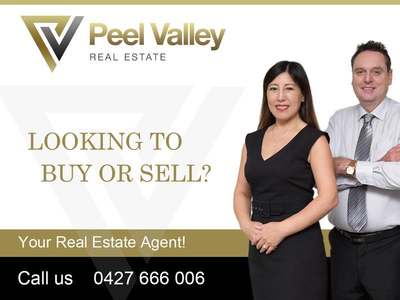 Lot 10 Valley Drive, Tamworth, NSW 2340
