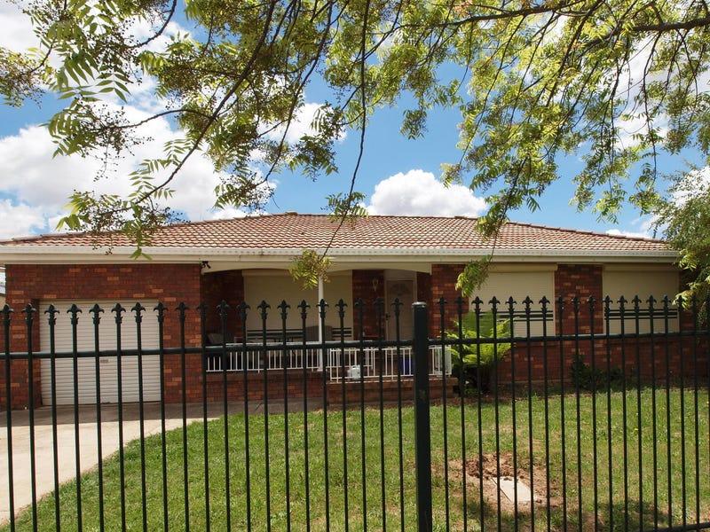 18 Pimpala Place, Orange, NSW 2800
