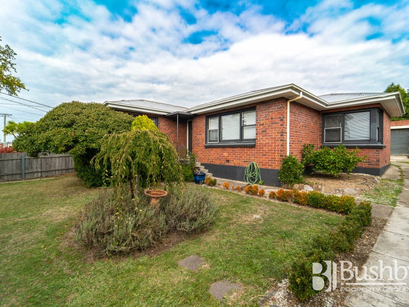 9 Charlton Street, Norwood, Tas 7250