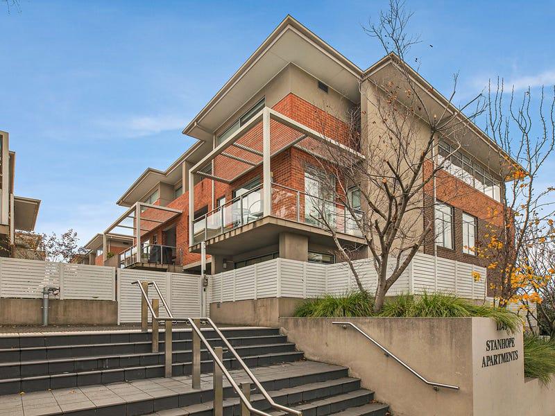 11/1245 Burke Road, Kew, Vic 3101